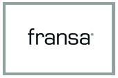 Fransa_logo_def_web