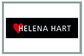 Helea_hart_logo_def_web