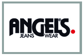 angels_logo_def_web