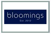 bloomings_logo_def_webkopie