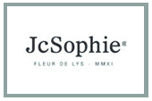 jc_sophie_logo_def_web