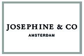 josephine&co_logo_def_web