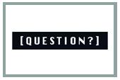 question_logo_def_web