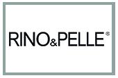 rinoenpelle_logo_def_web