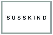 susskind_logo_def_webkopie